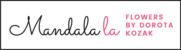 mandalala-logo